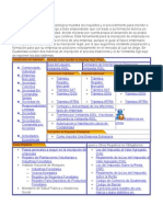 INSCRPCION DE EMPRESAS.doc