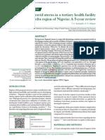 NigerMedJ524230-3268038_090440.pdf