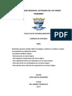 marco-juan (1).pdf