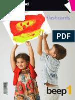 Flashcard BEEP1