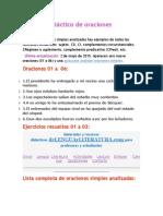 Análisis Sintáctico de Oraciones Simples-EEMPA1232.