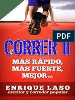 CORRER II