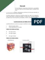 Fibra textil,,,,.doc