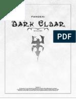Fandex Dark Eldar v5