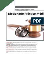 derecho del paciente.doc