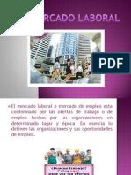 mercado laboral.pdf