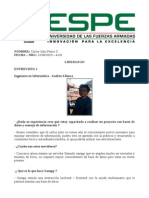 LIDERAZGO-ENTREVISTAS NRC 4101