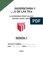 VU-Guia Del Estudiante 1 2015 - 0