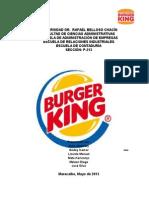 burger-king-2-2