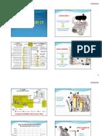 MOTORACERTC7.pdf