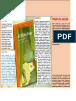 EL ÚLTIMO ESPÍA.docx