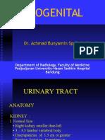 UG-Dr.Bunyamin-revisi-4-2011.ppt
