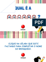 12222_qualEASilaba