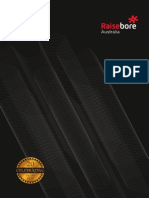 raisebore-brochure-2014.pdf