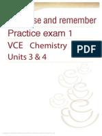Heinemann Practice Exam 1 Unit 3 & 4.pdf