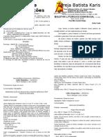Boletim Dominical Novo 2015 (4)