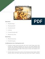 Cara Membuat Kue Choco Chip.docx