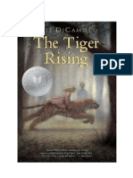 The Tiger Rising.pdf