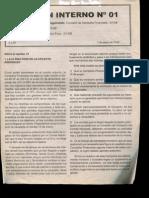 BI 1 del PO - Año 2008 - Sobre la carta del Pts