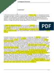 Notas Sobre La Inteligencia Americana Alfonso Reyes