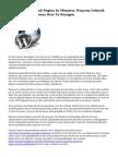Het Maken Van Web Pagina In Minuten
