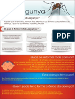 Febre Chikungunya 2