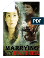 121763742 Marrying My Father by Trinie