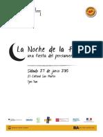 La Noche de La Filosofia (2)