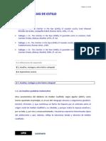 L6.3 CE MaterialComplementario