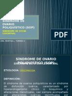 SÍNDROME DE OVARIO POLIQUÍSTICO (SOP).pptx