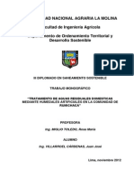 VILLARROEL.pdf