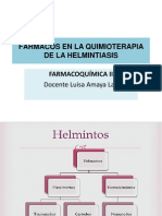 Antihelminticos B (1)