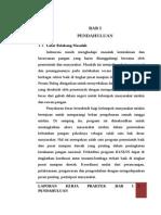 9-babi..pdf