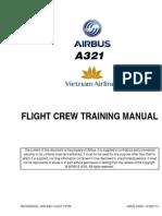FCTM_A321_R(10SEP14).pdf