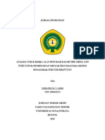 LOG BOOK.pdf