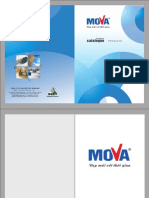 Catalogue Mov A