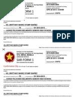 SARF2015-0000-3693.pdf