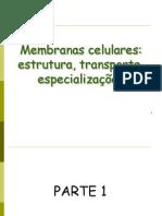 04-_Membrana_plasmatica