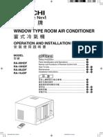 RA-08_10JDF.pdf