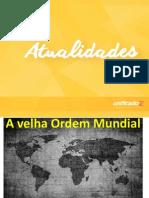 -nova-ordem-mundial-15
