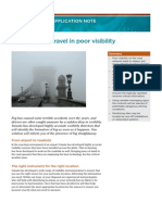 Ensuring safe travel in poor visibility Application Note.pdf