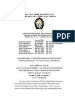 Referat Aspek Medikolegal Fix - Copy