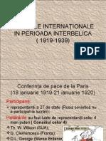 0_relatiile_internationale_in_perioada_interbelica.pps
