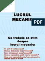 LUCRU L MECANIC 2[1].