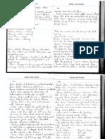 Tangi uncle Dick mrged document.pdf