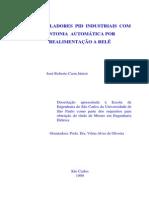 Controladores PID com sintonia.pdf