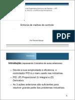 Sintonias de malhas de controle.pdf