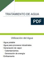 Aula 10_A_Tratamiento de Agua y Metalurgia Del Zinc (1)