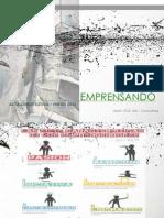 Acta Constitutiva.emprendedores