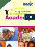 YMCA.pre.School.brochure